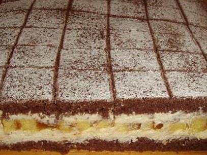 lengyel süti