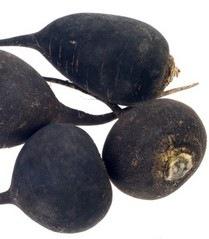 Fekete retek immunerősítő